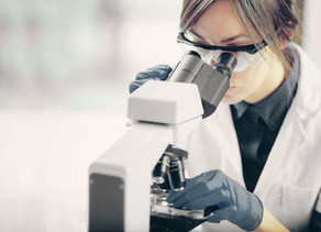 What Is Workplace Discrimination Based On Genetic Information?