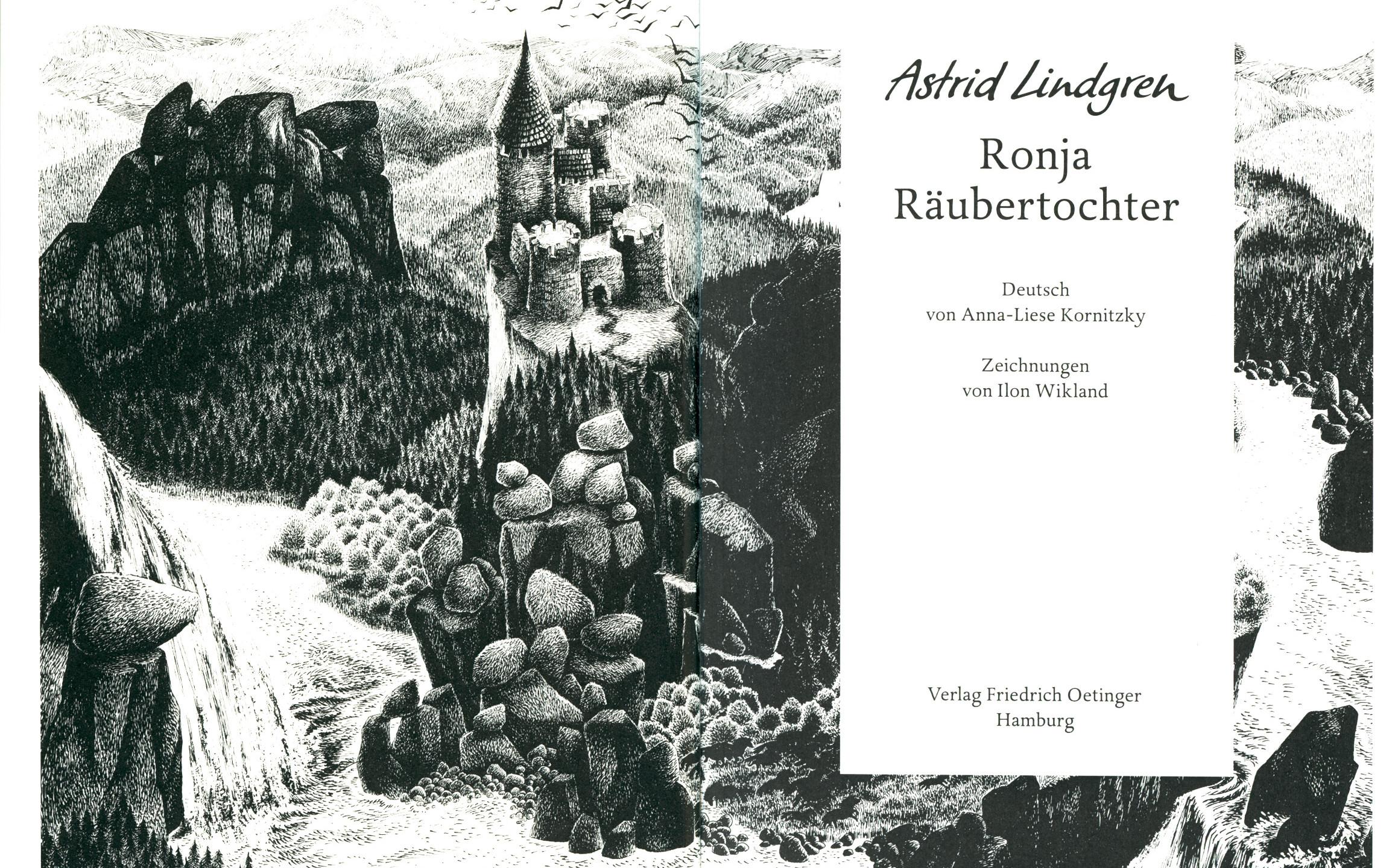 ronja_raubertochter_kinderbuch_illustration_von_ilon_wikland