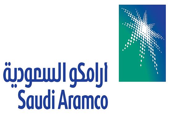 WESA ويسا - AT&T / AVAYA - Saudi Arabia