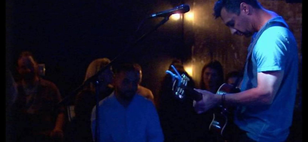 Live shot - ACTSANA.jpg