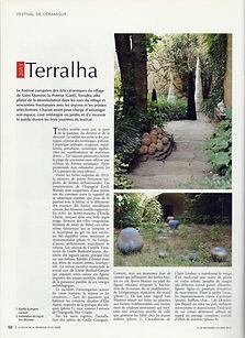 article 001.jpg