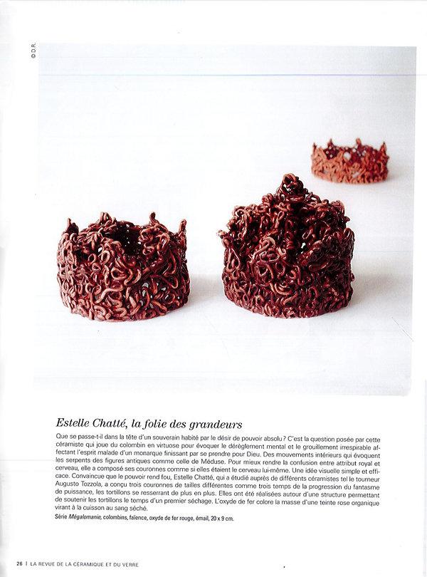 revue ceramique.jpg