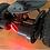 Thumbnail: Light Mount for ATC Matrix 2 Motor Mount Crossbars