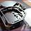Thumbnail: Enertion FOCBox Unity eSk8 Enclosure