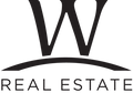 W RE logo transparent.png