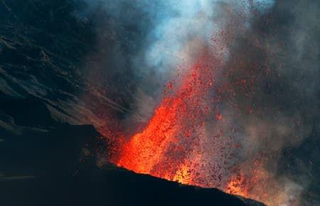 odonata_page_excursions-volcan-c.jpg