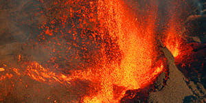 odonata_page_excursions-volcan-fournaise