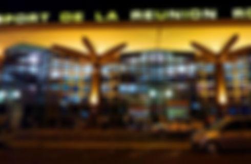 odonata-transport-transfer-aeroport-homa