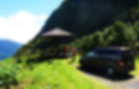 odonata_transport_service-transport-depl