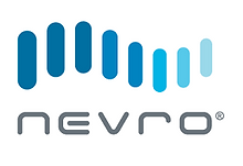 Nevro-logo-with-color.png
