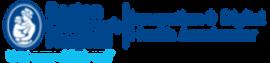 BCH_Logo_InnovationDigitalHealthAccelera