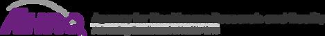 ahrq logo.png