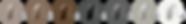 Oticon_Opn_S_miniRITE_7_Colours_Speaker6