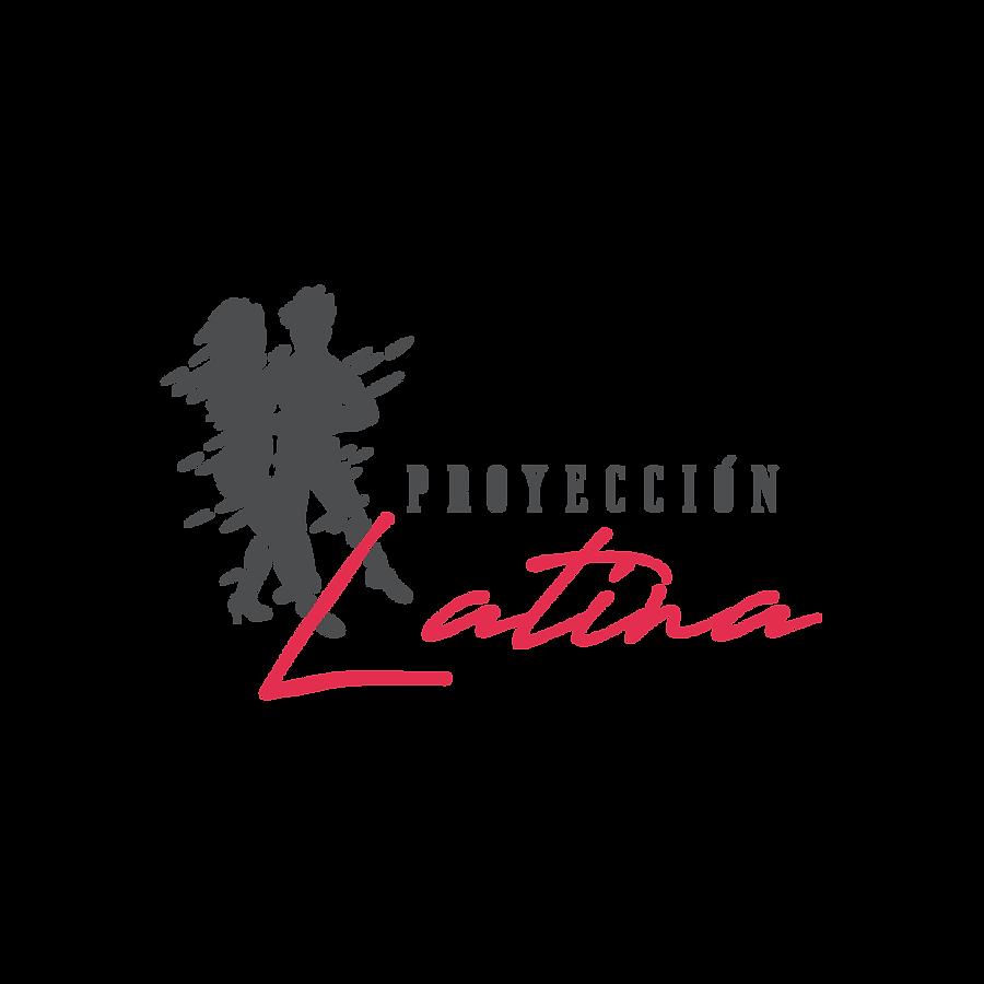 Logos Proyección Latina-01.png
