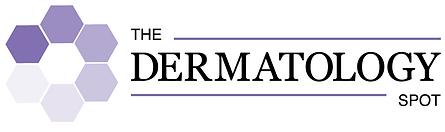 Derm Spot Logo.PNG