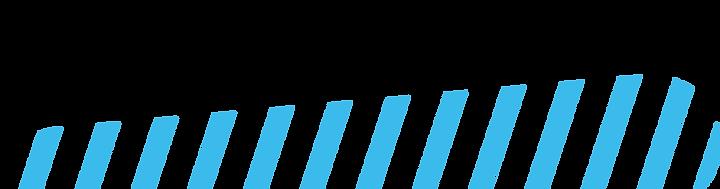 linhas-azuis-2.png