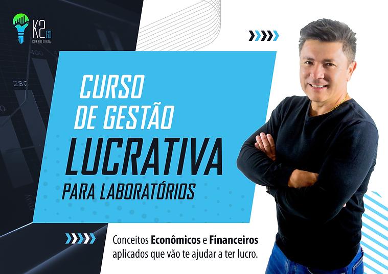 E-book-Gestão-Lucrativa-para-Laboratórios-Pag-01.png