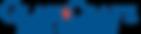 logo_default-e1525881401559.png