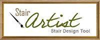 StairArtist_logo-200x80.jpg