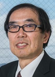 【人事】前産総研 再生可能エネルギー研究所長・中岩勝氏、エグゼクティブ・フェロー就任のご報告