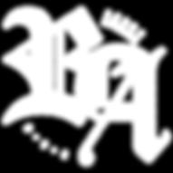 Becky Addams Logo