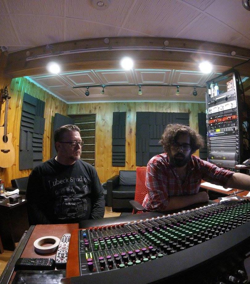 Studio B Photo1.jpg