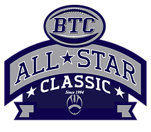 AllStarClassic-Logo Generic.png