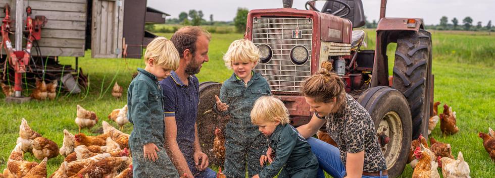 Boer Bart Gezinsshoot juni-00382.jpg