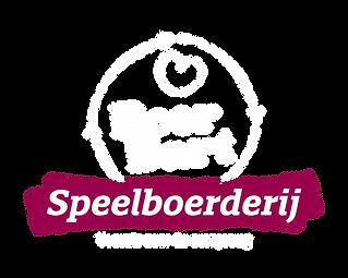 boerbart-logo_speelboerderij_wit.png