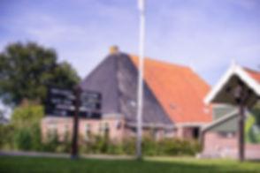 Boer Bart Speelboerderij 8-2019-08087.jp