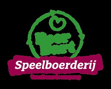 boerbart-logo_speelboerderij_FC.png