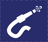 hose icon.png