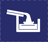 gutter cleaning icon.png