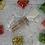 Thumbnail: Enchanted Winter Collection Lip Gloss