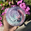 Thumbnail: Berry Fusion Whipped Body Butter