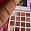 Thumbnail: Desi Girl Eyeshadow Palette