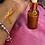 Thumbnail: Golden Glaze Body Highlighting Drops