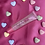 Thumbnail: Amora Lip Gloss