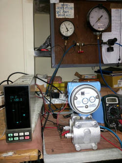 TRANSMITTER CALIBRATION.jpg