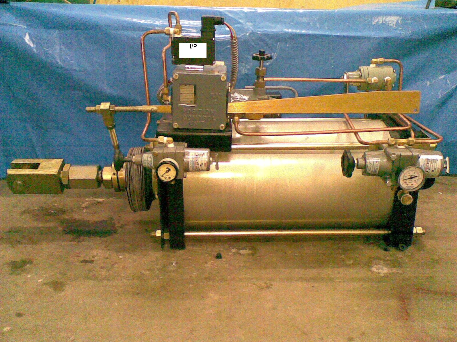 Pneumatic_Actuator_with_IP_and_PCU (1) 2