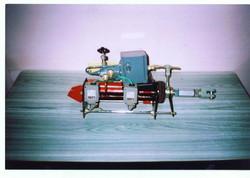 power cylinder.jpg