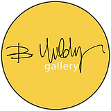 BURCU YILDIZ ARTGALLERY LOGO webbb.png