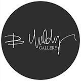BURCU YILDIZ logo35d.jpg