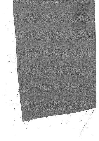 LuziaRux_Ekphorie_Serie2_1000web-(A_Page