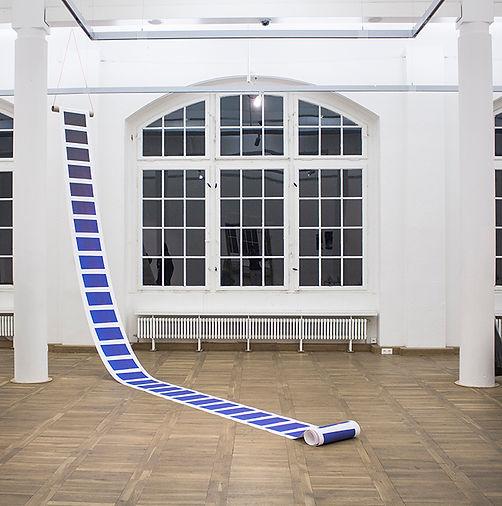 Luzia_Rux_Ekphorie_Farbe_Ausstellungsans