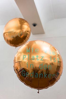 Luzia_Rux_gdnkn_Ausstellungsansichtt_BUR