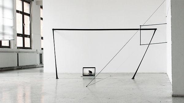 Luzia_Rux_frame1__Installationsansicht_1