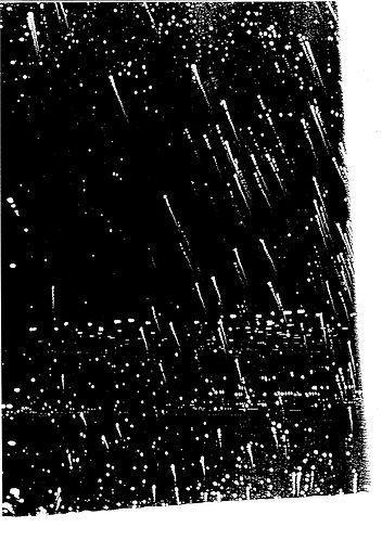 LuziaRux_Ekphorie_Serie1_1000web-(Page00
