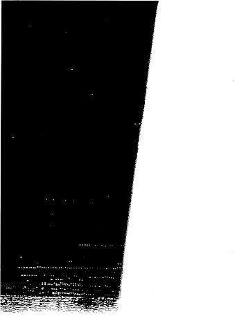 LuziaRux_Ekphorie_Serie4_1000web-(Page00