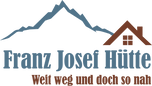 Logo_FJH_2c.png